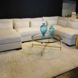 Photo Of Sofa Design Gallery   Sherman Oaks, CA, United States