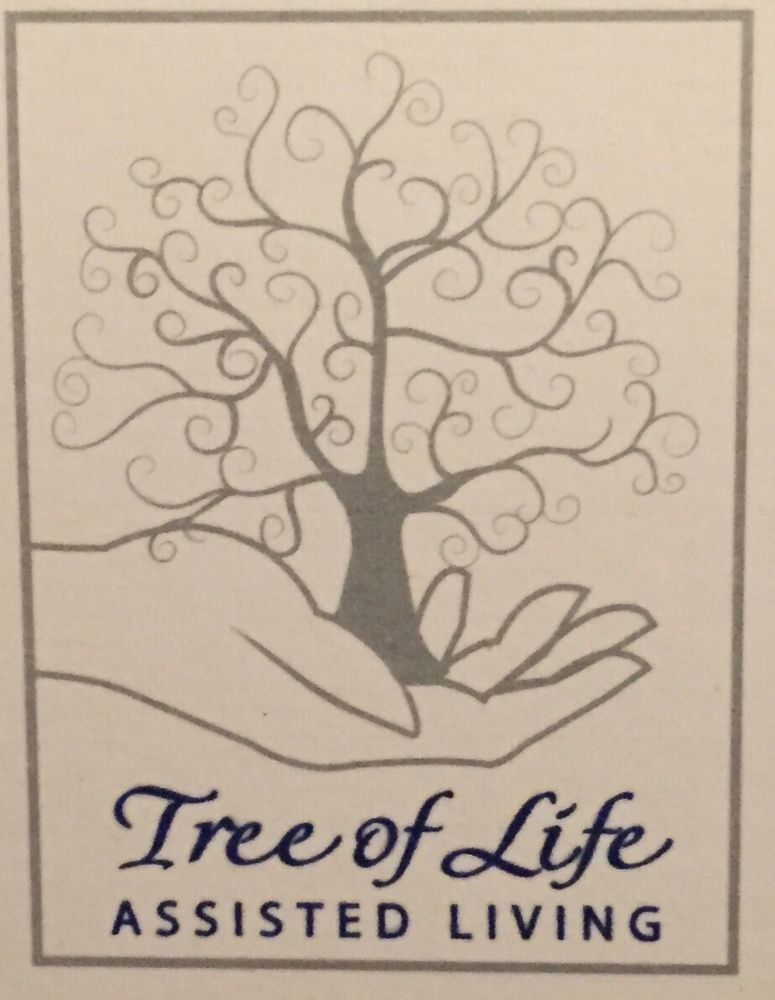 Tree Of Life Assisted Living: 632 Main St, New Munich, MN