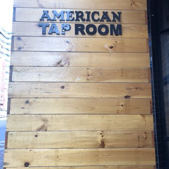 American Tap Room Closed 2019 All You Need To Know