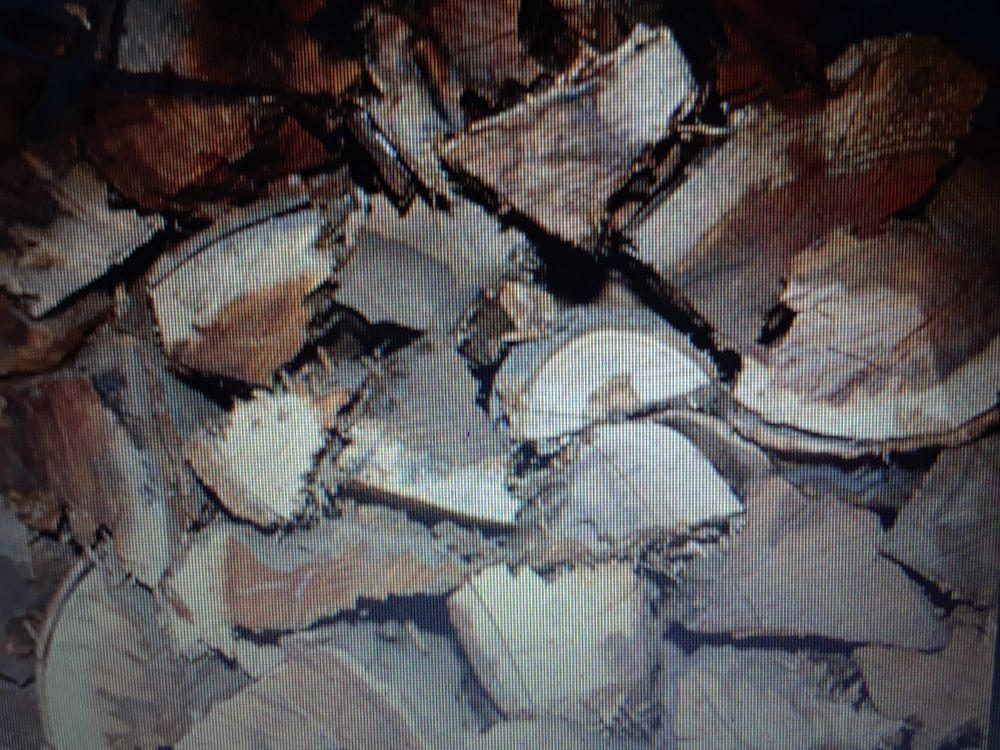 Adams Firewood: 1802 9th St, Los Osos, CA