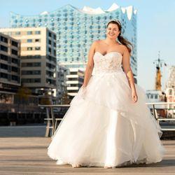 Vollkommen Braut The Curvy Bridal Boutique 54 Photos Bridal