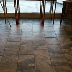 Photo Of Apex Flooring   Lawrence, KS, United States