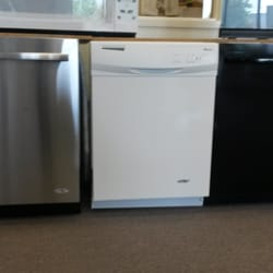 Jc Appliance Repair 2019 All You Need To Know Before You
