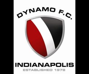 Dynamo FC