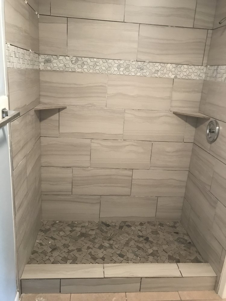 Flooring Liquidators: 245 W 15th St, Panama City, FL