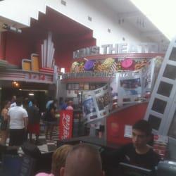 Amc Marlton 8 >> AMC Loews Cherry Hill 24 - 35 Photos & 162 Reviews - Cinema - 2121 Route 38, Cherry Hill, NJ ...