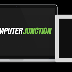 Image Result For Computer Junction