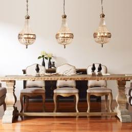 In Mode Modern Home & fice Furniture 84 s & 53