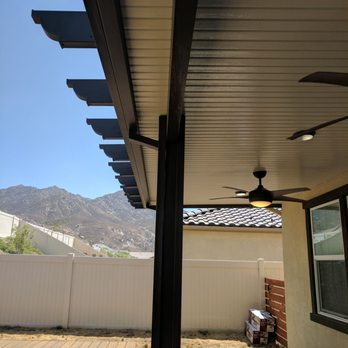Photo Of GreenBee Patio Covers   Temecula, CA, United States