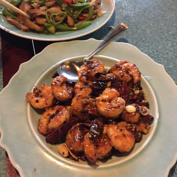 Spicy asian order online 60 photos 91 reviews for Asia cuisine ithaca ny