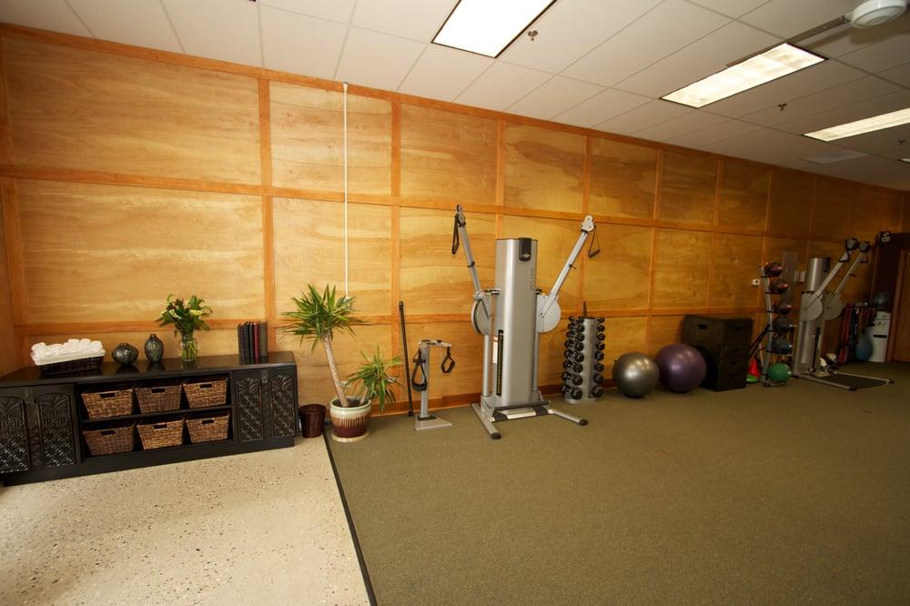 Holm Studio Personal Training: 40W089 Il Rte 64, Saint Charles, IL