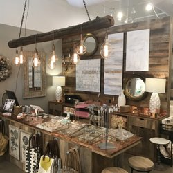 Photo Of 13 Hub Lane   Roswell, GA, United States