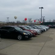 Good ... Photo Of Glenn Nissan South   Nicholasville, KY, United States ...