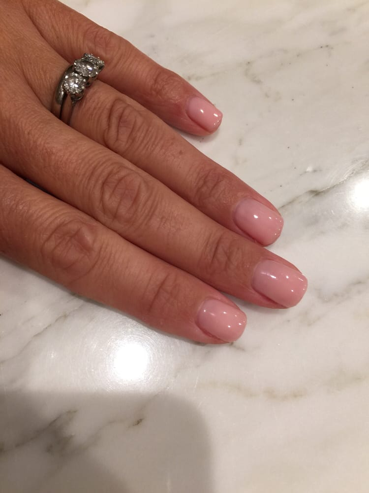Holly nails 46 reviews nail salons 777 e blithedale for 777 nail salon fayetteville nc