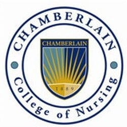 chamberlain college of nursing This business is not bbb accredited nurses schools in downers grove, il see business rating, customer reviews, contact information and more.