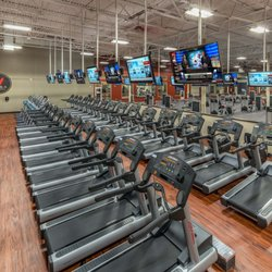 VASA Fitness University - 53 Photos & 86 Reviews - Gyms