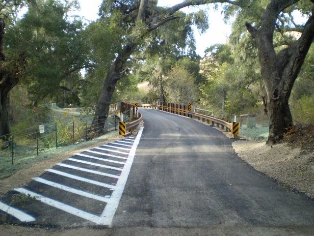 Gromatici Land Surveying: 3887 State St, Santa Barbara, CA