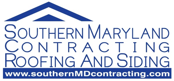 Southern Maryland Contracting Roofing And Siding
