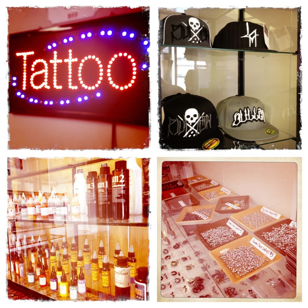 Joker tattoo supply reviews / Online casinos accepting discover card