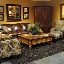 Photo Of Wrightu0027s Furniture   Whitefish, MT, United States