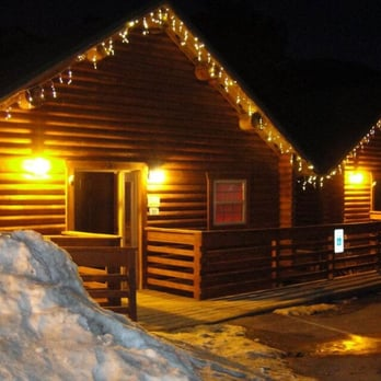 Mt Charleston Lodge Cabins 123 Photos Amp 49 Reviews