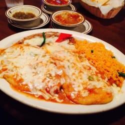 Amigo S Restaurant Order Food Online 281 Photos 454