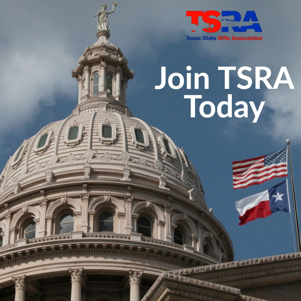 Texas State Rifle Association: 944 Hwy 71 E, Bastrop, TX