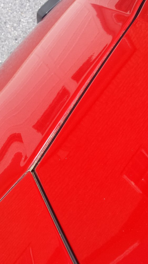 On The Spot Mobile Auto Detailing - Frederick: Frederick, MD