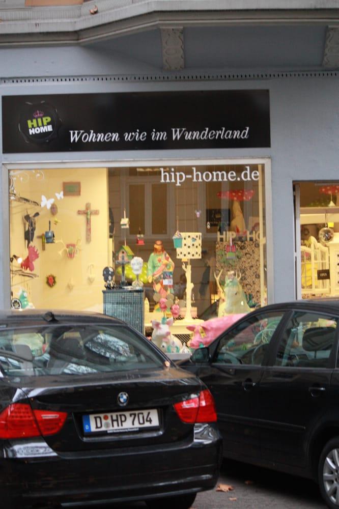 hip home geschlossen 10 fotos wohnaccessoires. Black Bedroom Furniture Sets. Home Design Ideas