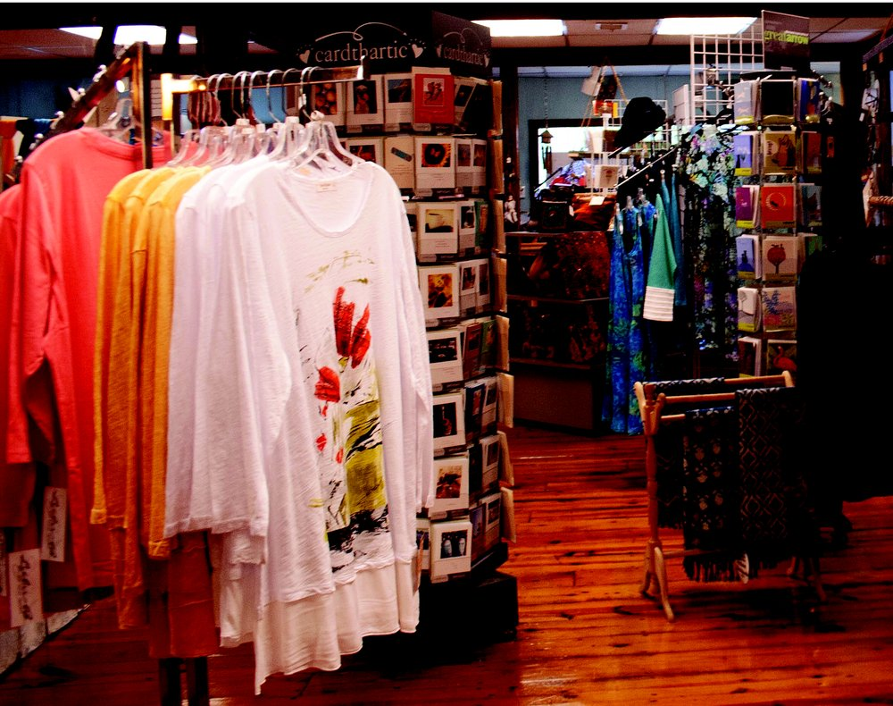Marketplace at the Sweater Venture: 700 Columbia Turnpike, East Greenbush, NY