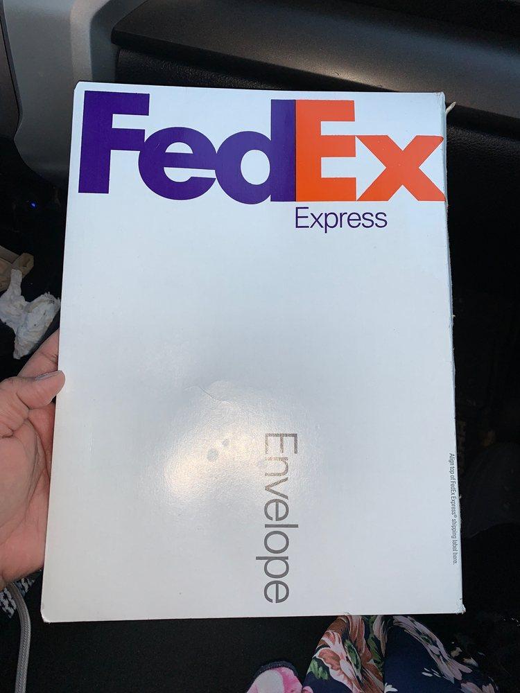 FedEx Office Print & Ship Center: 14225 Baltimore Ave, Laurel, MD