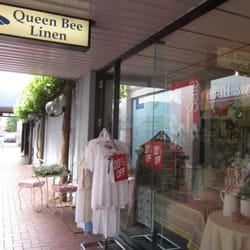 Photo Of Queen Bee Linen Trading