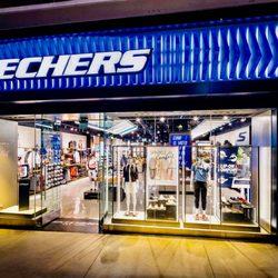 sketcher retailers