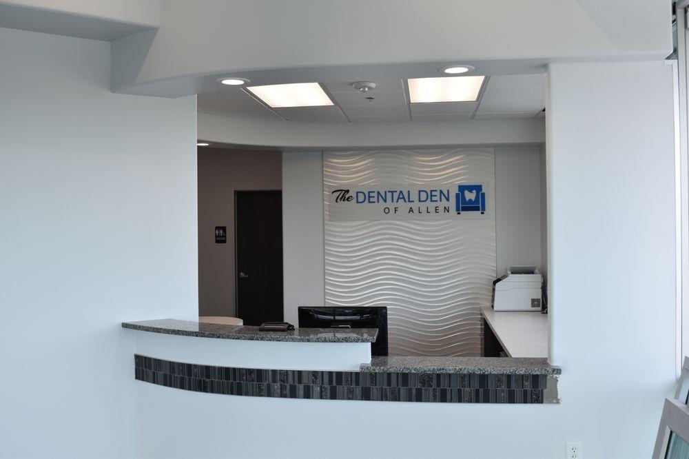 Vital Technology Group: Mansfield, TX