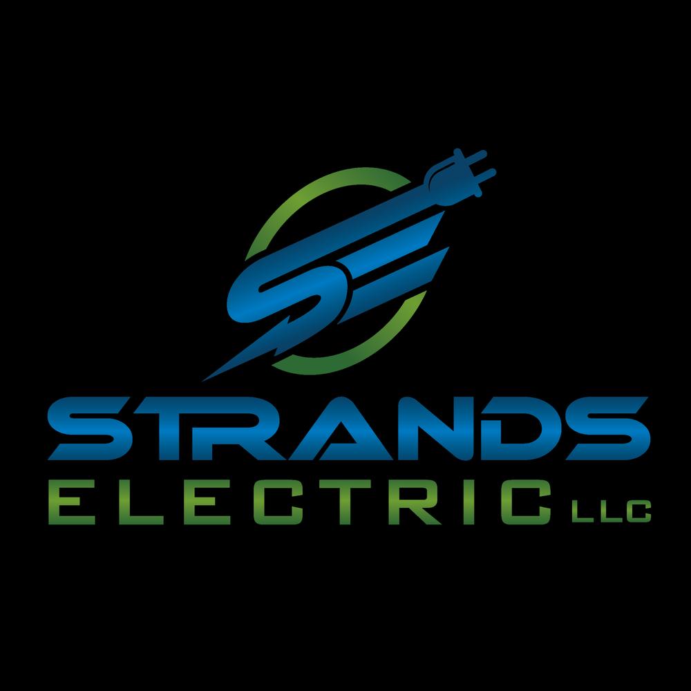 Strands Electric: 17610 Woodinville-Snohomish Rd NE, Woodinville, WA