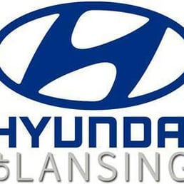 Car Dealerships Lansing Mi >> Hyundai of Lansing - CLOSED - 21 Photos - Car Dealers ...