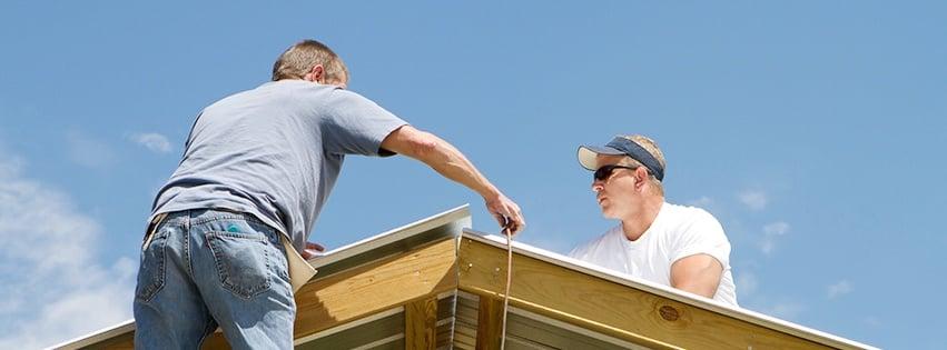 Spencer Roofing U0026 Siding   Roofing   Sedro Woolley, WA   Phone Number   Yelp