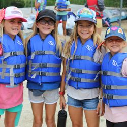 Camp Scherman - 2019 All You Need to Know BEFORE You Go (with Photos