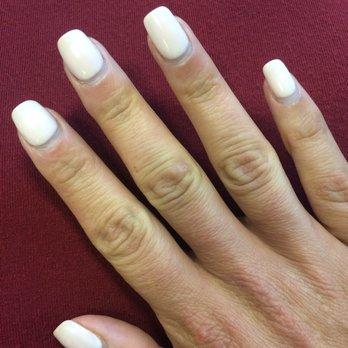 New Day Nail & Spa - CLOSED - 25 Photos & 28 Reviews - Nail Salons ...