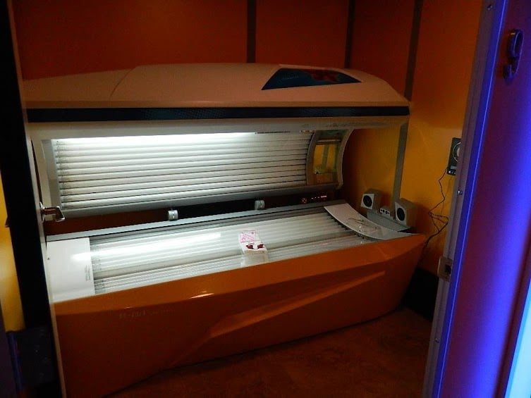 South Beach Tanning University Charlotte Nc