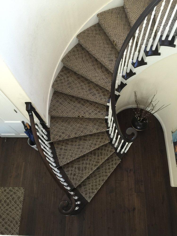 Masland Carpet Collection Style Rubicon Color Crepe