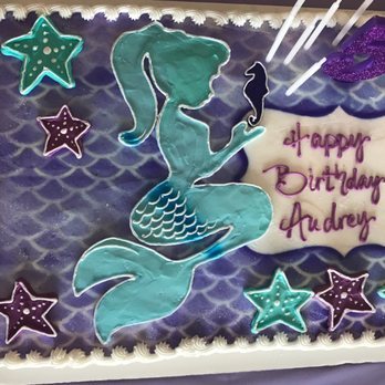 Janet S Cakes Bloomington Il