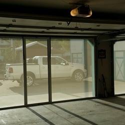 All Area Overhead Garage Door Services 10 Photos
