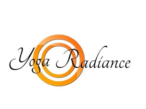 Yoga Radiance: 413 Howard St, Petoskey, MI