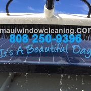 window cleaning maui let us give photo of maui window cleaning makawao hi united states 23 photos washing 136 mahola st