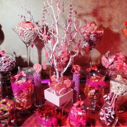 Fantastic Love Couture Candy 17 Photos Party Event Planning Download Free Architecture Designs Viewormadebymaigaardcom
