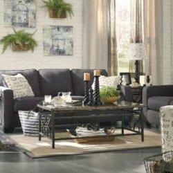 Indy Furniture Rentals And Sales Photos Furniture Rental - Furniture indianapolis