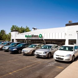 Drivetime 23 Reviews Used Car Dealers 625 S Havana St Denver