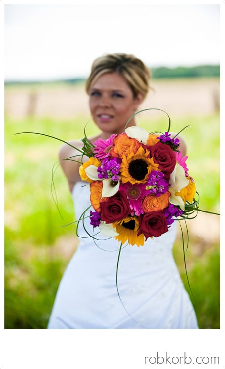 Bethany Florist: 36570 Camp Barnes Rd, Frankford, DE