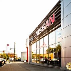teddy nissan 37 photos 63 reviews car dealers 3660 boston rd edenwald bronx ny. Black Bedroom Furniture Sets. Home Design Ideas